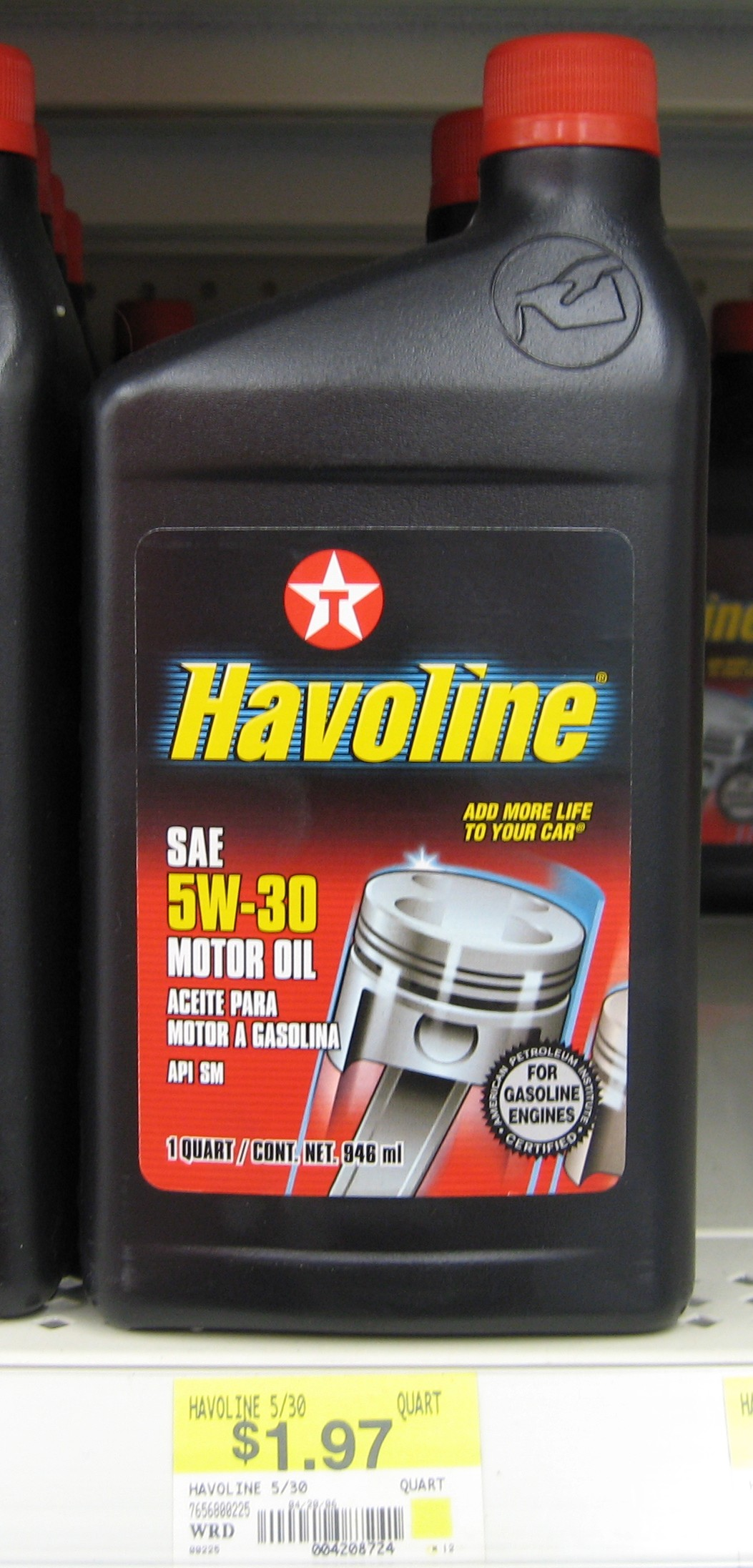 Printables One Drum How Many Quarts how much does vegetable oil weigh diesel earth 1 quart of havoline 5w30